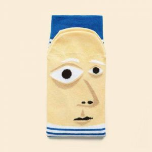 Funny-Socks-Artist-Feetasso