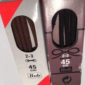 Veters 45 cm cord